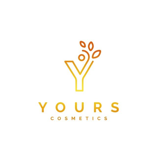 yOurs Cosmetics