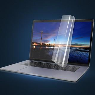 [Mã ELDEC10K giảm 10K đơn 20K] Miếng dán màn hình JRC Macbook Pro 16inch A2141 (2019 -2020) thumbnail