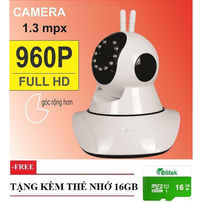Camera IP Yoosee Full HD 960P Giám Sát kiêm báo động YYZ130 Free Thẻ Nhớ 16GB - 2666256 , 679880700 , 322_679880700 , 550000 , Camera-IP-Yoosee-Full-HD-960P-Giam-Sat-kiem-bao-dong-YYZ130-Free-The-Nho-16GB-322_679880700 , shopee.vn , Camera IP Yoosee Full HD 960P Giám Sát kiêm báo động YYZ130 Free Thẻ Nhớ 16GB