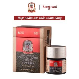 Tinh Chất Hồng Sâm Cô Đặc KGC Cheong Kwan Chang Global Extrac thumbnail