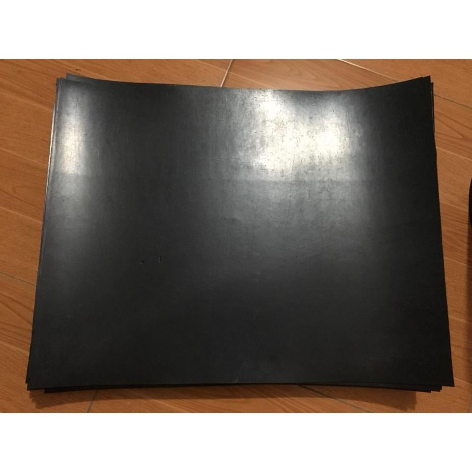 Tấm Nhựa Nẹp Túi xách (50x40cm) - 2855271 , 1144882737 , 322_1144882737 , 20000 , Tam-Nhua-Nep-Tui-xach-50x40cm-322_1144882737 , shopee.vn , Tấm Nhựa Nẹp Túi xách (50x40cm)
