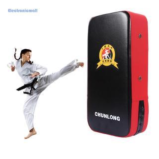 Đệm Đấm Đá Tập Võ Taekwondo thumbnail