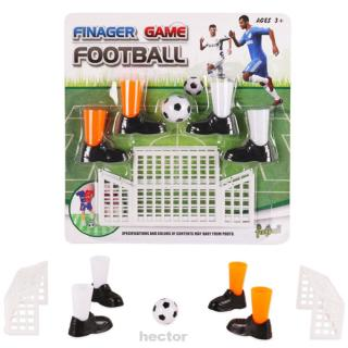 Football Match Goals Interact Kids Parent Table Game Toy