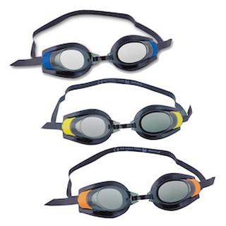 Kính Bơi 21005