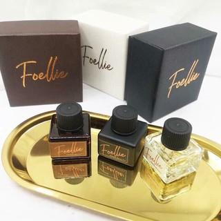 Nước hoa vùng kín Foellie,Aut 1000%