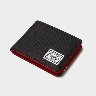 Hình ảnh Ví CAMELIA BRAND® Classic XL Wallet (4 colors)-2