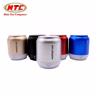 LOA Bluetooth HOPESTAR H17 - ÂM THANH TO ẤM thumbnail
