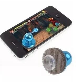 1 nút chơi game cho các Game Thủ