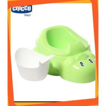 [Giá Cực Tốt] Bô vệ sinh Chicco Vịt con màu xanh (hàng Ý) - 14218869 , 2334877500 , 322_2334877500 , 429883 , Gia-Cuc-Tot-Bo-ve-sinh-Chicco-Vit-con-mau-xanh-hang-Y-322_2334877500 , shopee.vn , [Giá Cực Tốt] Bô vệ sinh Chicco Vịt con màu xanh (hàng Ý)