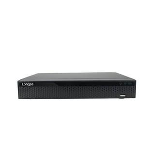 Đầu ghi hình XVR 32 kênh 5M Lite hoặc 32 kênh IP 5MP thumbnail