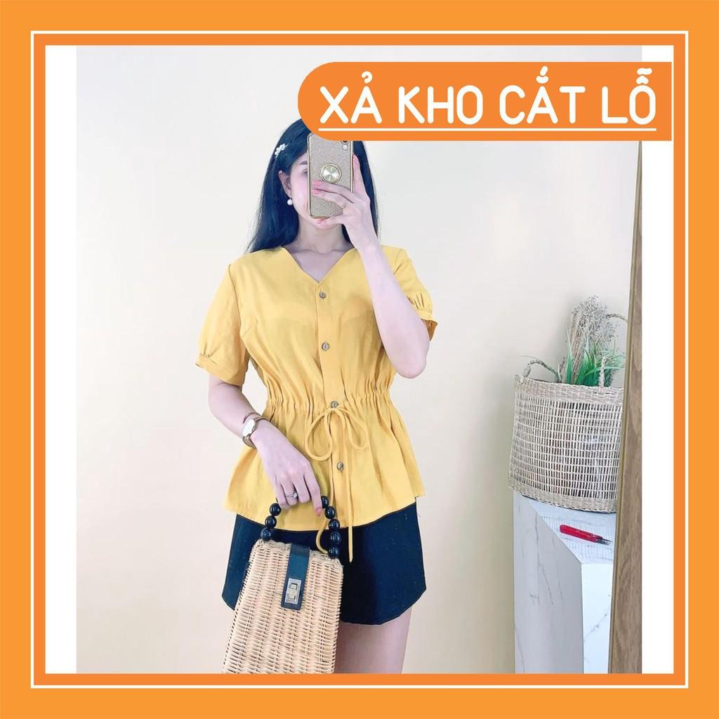 [Giá rẻ] TKQ0801 - Quần sooc