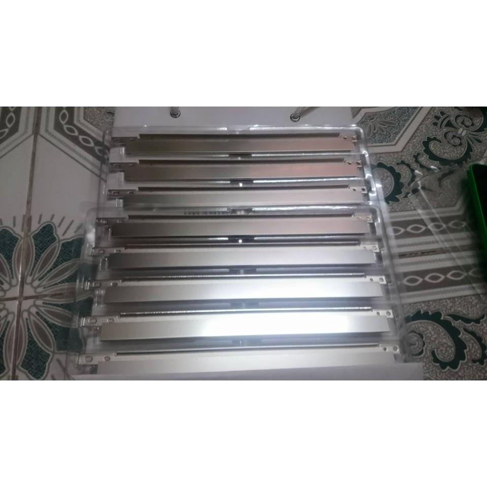 Gạt Từ Ricoh Sp 111-112-200-210-212-213-310-320-325-3400 Series