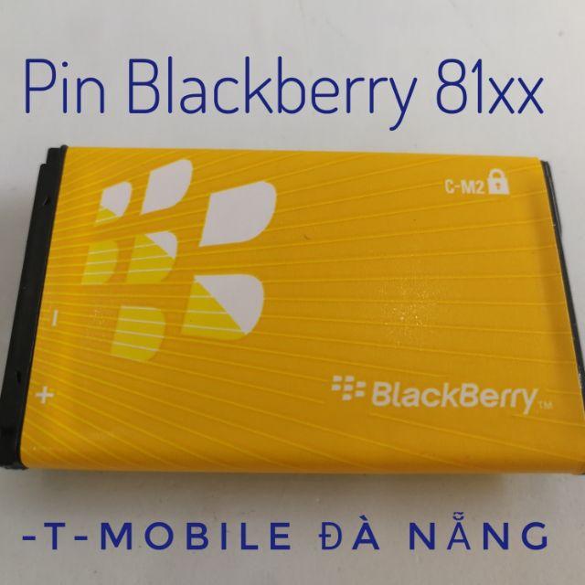 Pin Blackberry 8100/8110/8120 chính hãng - 10031777 , 1028832099 , 322_1028832099 , 100000 , Pin-Blackberry-8100-8110-8120-chinh-hang-322_1028832099 , shopee.vn , Pin Blackberry 8100/8110/8120 chính hãng