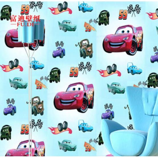 Decal giấy dán tường xe hơi cho bé (mẫu mới) khổ rộng 0.45m - 3137287 , 863485661 , 322_863485661 , 16000 , Decal-giay-dan-tuong-xe-hoi-cho-be-mau-moi-kho-rong-0.45m-322_863485661 , shopee.vn , Decal giấy dán tường xe hơi cho bé (mẫu mới) khổ rộng 0.45m