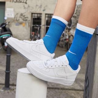 Nikez af1 white chính hãng