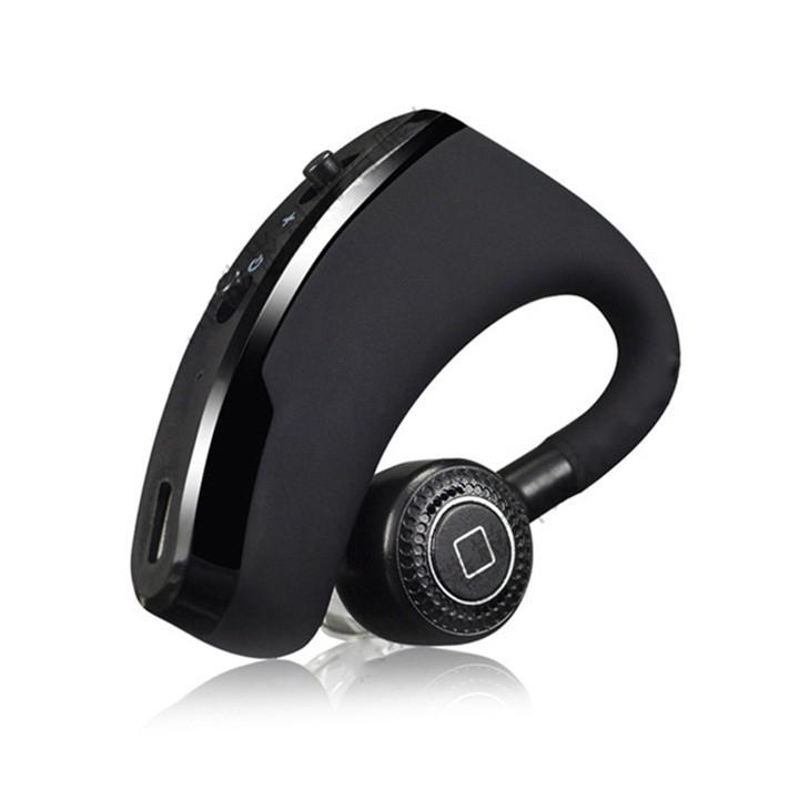 Tai Nghe Bluetooth V9 Chống Nhiễu Tuyệt Đối