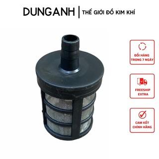 Đầu lọc rác dùng cho máy rửa xe gia đình - Kim Khí Dun thumbnail