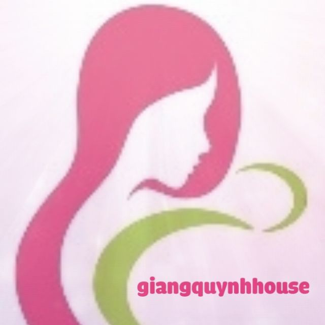 giangquynhhouse