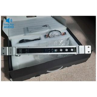 Vang số db acoustic S750 V2. tặng quà trị giá 10% thumbnail
