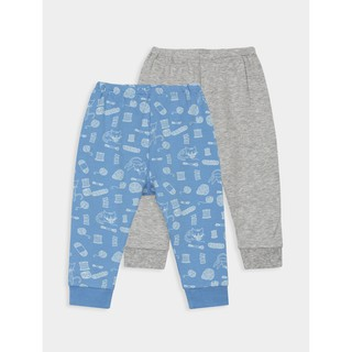 Set quần dài em bé 4ST18A007 Canifa thumbnail