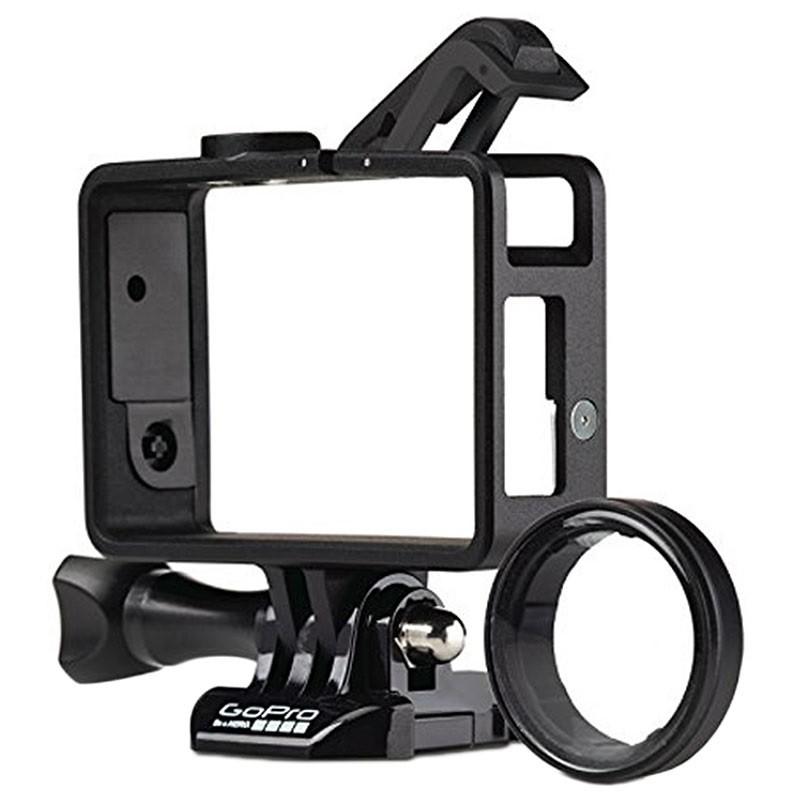 Khung Frame Cho Camera Hành Động GoPro