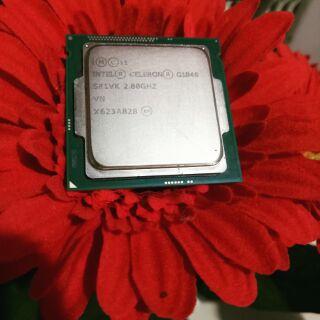 Cpu G3250 3.2 Ghz socket 1150 cũ