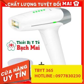 TBYT365 Máy Triệt Lông Vĩnh Viễn Lescolton IPL T009 [HOT] NEW