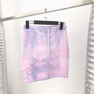 Váy Tie Dye thumbnail