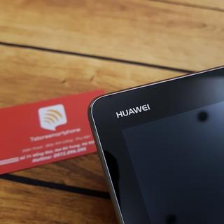 Máy tính bảng HUAWEI Mediapad M3 Lite 4G LTE 10inch Ram 3G 4 loa Harman Kardon lăp sim nghe gọi như điện thoại