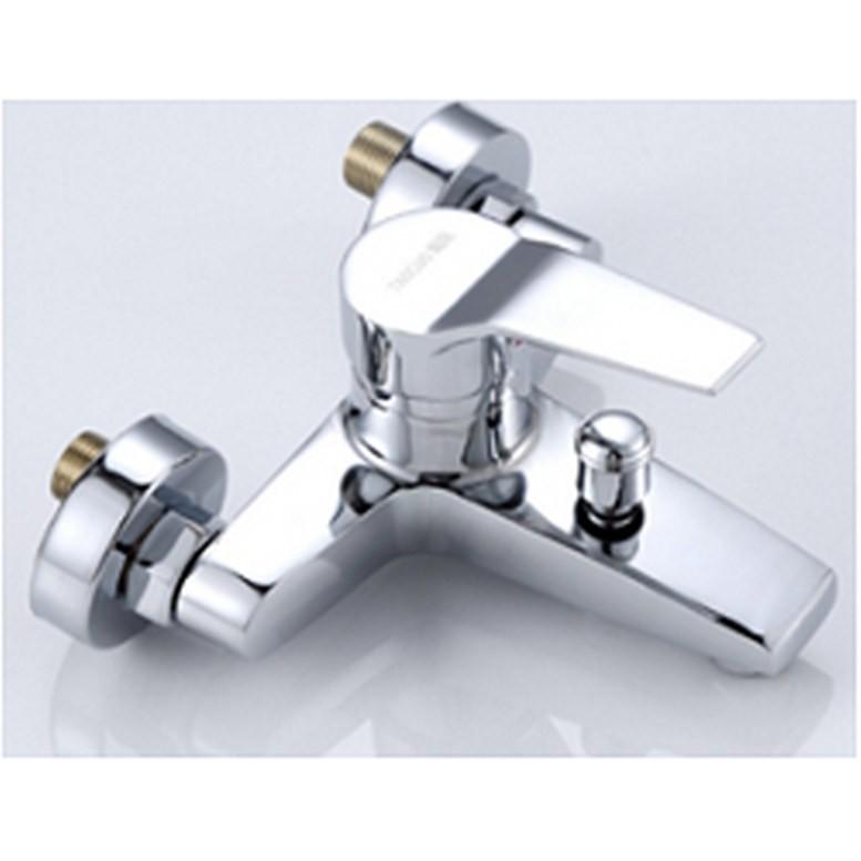 Cần điểu khiển sen tắm nóng lạnh TAOGUO (bán chạy)