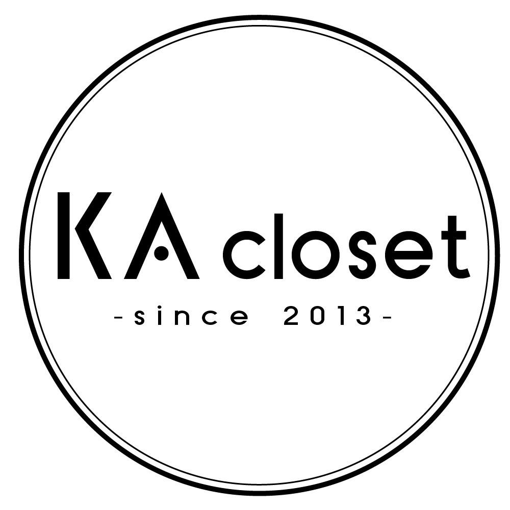 Ka.closet
