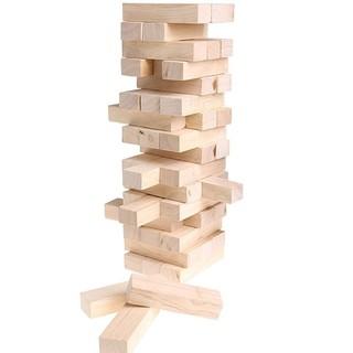 Đồ chơi rút gỗ Funny Tower Forkids C122