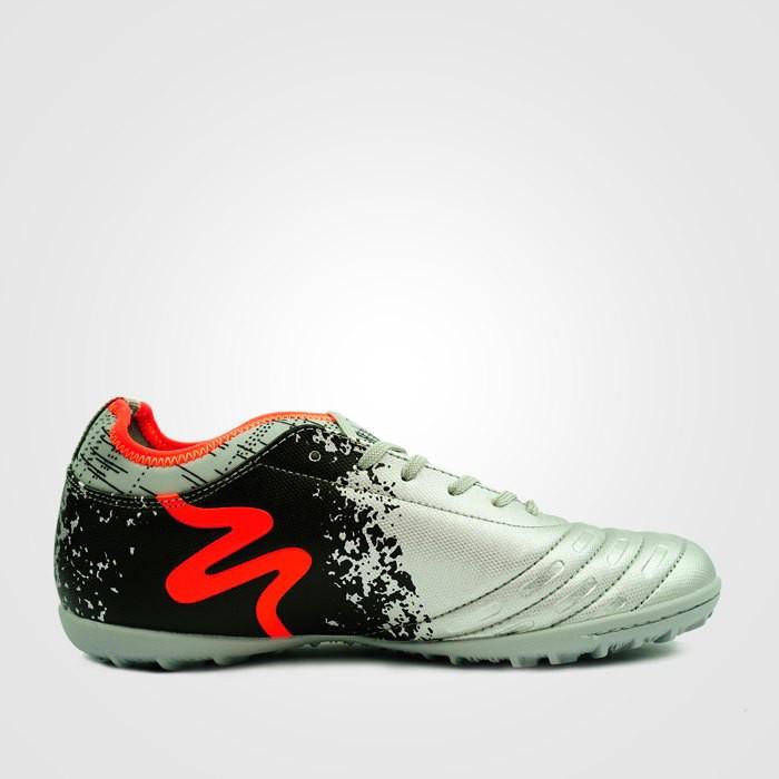 Giày đá bóng Mitre 160804 - Bạc