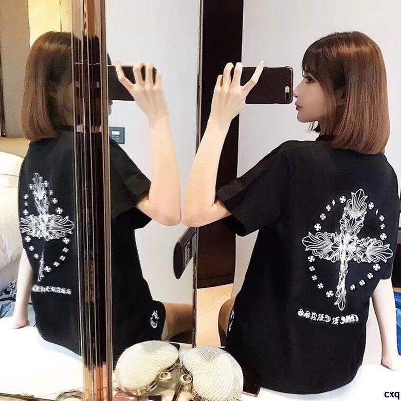 áo thun tay ngắn in chữ và hình cho cặp đôi - 14415257 , 2672443747 , 322_2672443747 , 1171100 , ao-thun-tay-ngan-in-chu-va-hinh-cho-cap-doi-322_2672443747 , shopee.vn , áo thun tay ngắn in chữ và hình cho cặp đôi