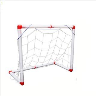 [HOT] Đồ chơi thể thao khung thành bóng đá cho bé