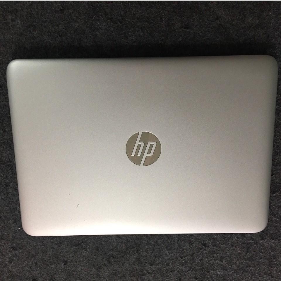 LAPTOP HP 820 G3 mini, XÁCH TAY NHẬT, CORE I3/ THẾ HỆ 6/ RAM DDR4 4G/ SSD M2SATA 180G, MÁY MỚI 96-98%, PIN 3-6h Giá chỉ 5.800.000₫