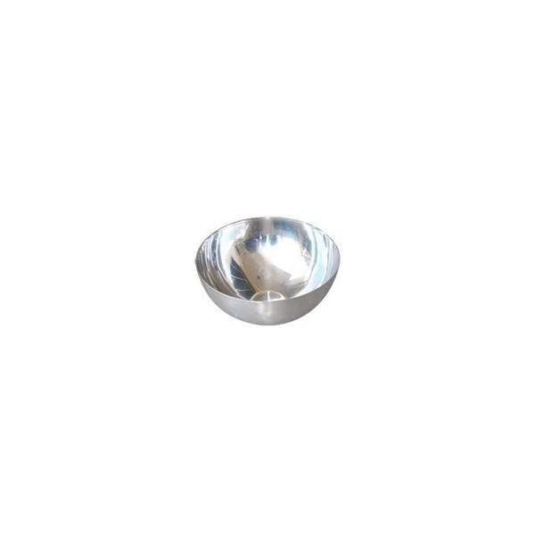 chén inox (02) (304) 2.5x8.5