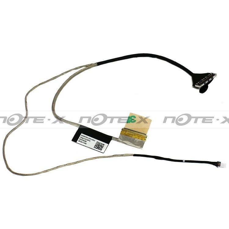 cáp màn hình laptop HP Envy M4-1000
