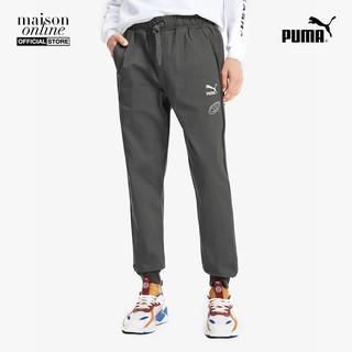 PUMA - Quần jogger nam Puma x Tyakasha 595560-37 thumbnail