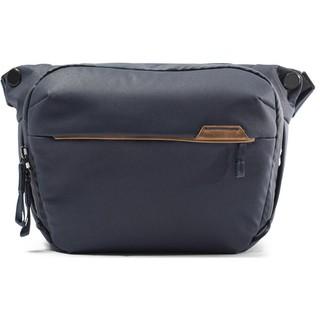 Túi đeo Peak Design Everyday Sling 6L V2   Chính hãng