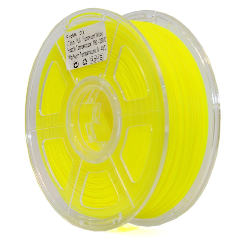 Nhựa in 3D PLA - POPBIT