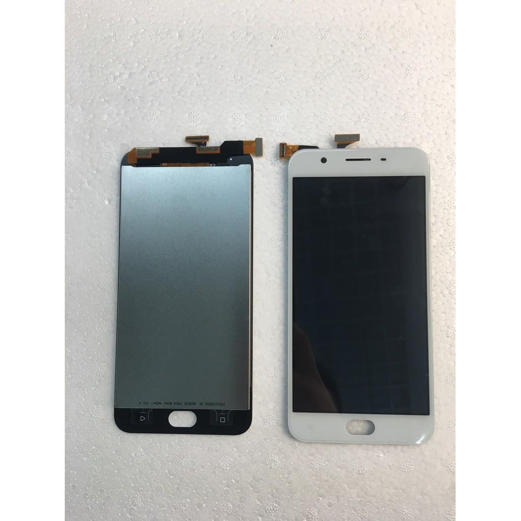 ✓ màn hình cảm ứng LCD nguyên bộ Oppo f1s a59 zin - 23072458 , 1198727280 , 322_1198727280 , 650000 , -man-hinh-cam-ung-LCD-nguyen-bo-Oppo-f1s-a59-zin-322_1198727280 , shopee.vn , ✓ màn hình cảm ứng LCD nguyên bộ Oppo f1s a59 zin