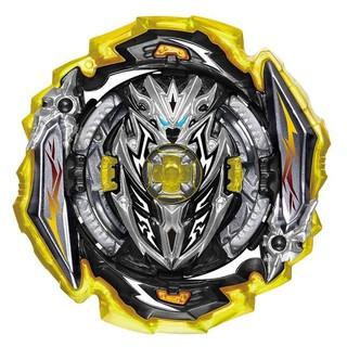 mô hình quay beyblade burst chính hãng new full box Infinite Achilles 7 Loop 1D (B-173 02) vol 22