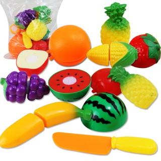 BB-Túi hoa quả 3047 SP2660