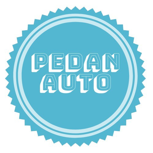 Shop Pedan auto - Phụkiệnxehơi