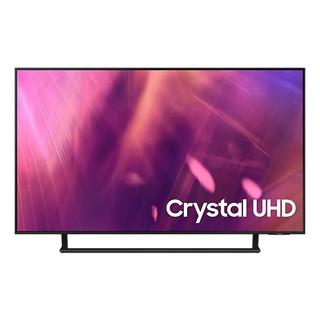 Smart Tivi Samsung Crystal UHD 4K 50 inch UA50AU9000KXXV - Miễn phí lắp đặt thumbnail