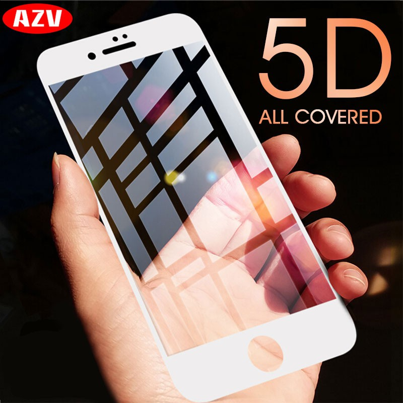 Kính cường lực bảo vệ màn hình điện thoại iPhone 6 7 6S 8 Plus X - 23063864 , 2461269131 , 322_2461269131 , 119496 , Kinh-cuong-luc-bao-ve-man-hinh-dien-thoai-iPhone-6-7-6S-8-Plus-X-322_2461269131 , shopee.vn , Kính cường lực bảo vệ màn hình điện thoại iPhone 6 7 6S 8 Plus X