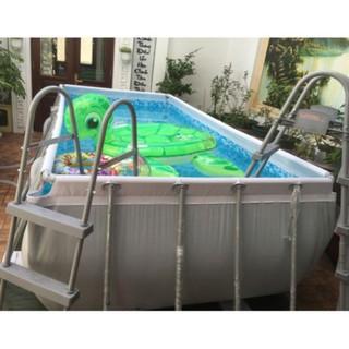 Bể Bơi Bestway 56441
