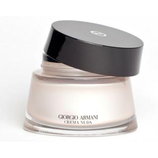 Kem nền Giorgio Armani Crema Nuda Tinted Cream thumbnail