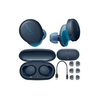 Tai Nghe Bluetooth Sony WF XB700 ( WF-XB700 ) thể thao - Hàng Chính Hãng